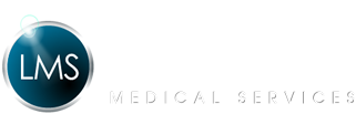 Lasertec Medical